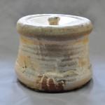 茶道 茶碗 名称 水指