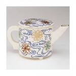茶道 茶碗 名称 水次