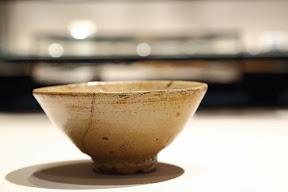 茶道 茶碗 名称