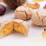 sadou 茶道 和菓子