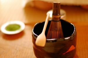 茶道のすすめ 月謝 新札 マナー 3