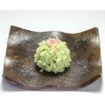 茶道のすすめ 和菓子 萩
