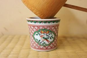 茶道 道具 茶道具 水指 名前 使い方 初心者 趣味 稽古 共蓋 蓋置