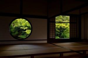 茶道 侘び 寂び 意味