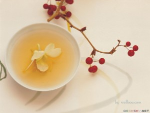 tea017