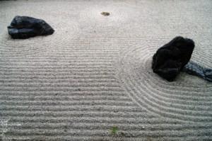 2011_5_南禅寺・新緑_36-thumb-700x464-17938[1]