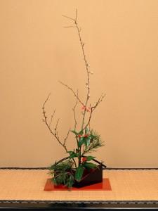 flower-arrangement[1]
