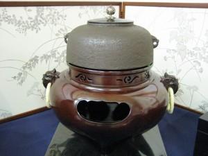 furokama