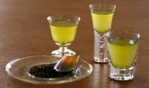 item-tea-ujigyokuro-2015-img[1]