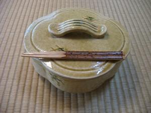 jikirou2