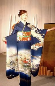 Kimono2[1]