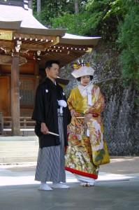Shinto_married_couple[1]