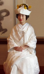 Wedding_kimono[1]
