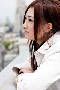 blog26_001