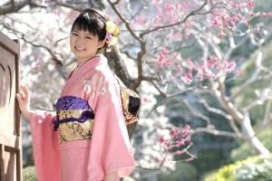 asakusa-kimono1