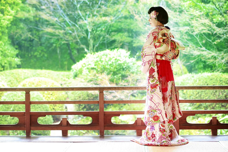 bg_kimono