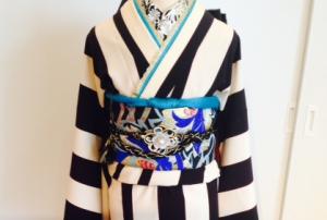 kimono-code-modan