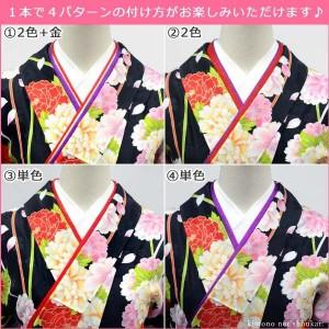 kimono-japan_han-028_5