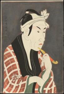 Toshusai_Sharaku-Koshiro_Matsumoto_IV_as_Sakanaya_Gorobee-011676-05-16-2012-11676-x2000