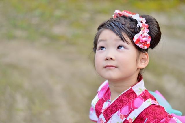 日本舞踊のお稽古は着物じゃないとダメ?経験者に聞いてみた