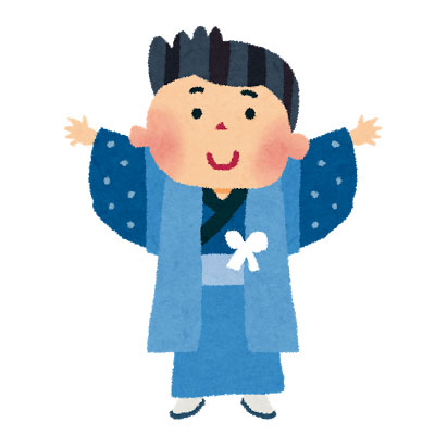 free-illustration-shichigosan5-irasutoya