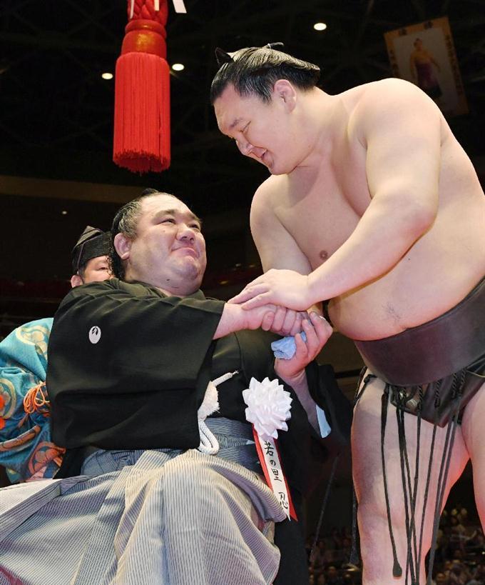 sumo_20160724_02