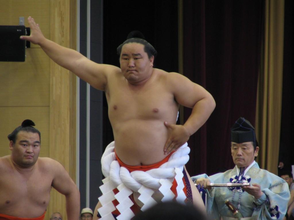 sumo_20160724_03