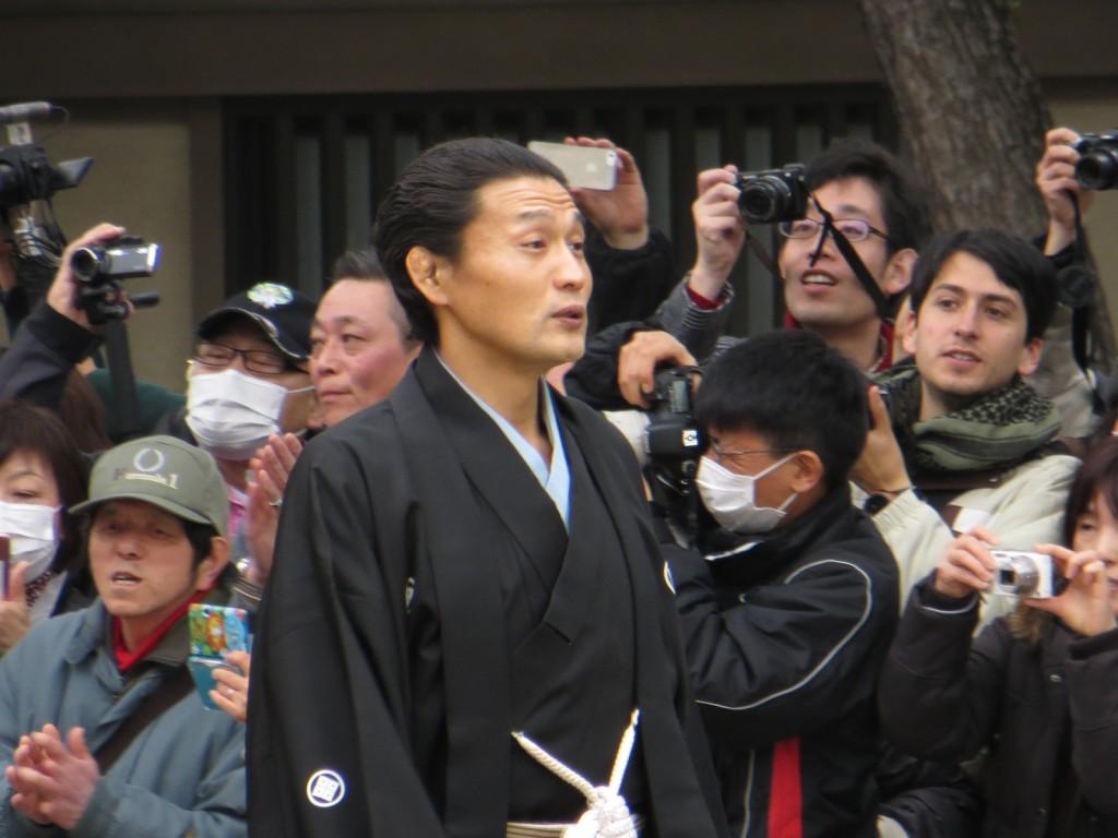 sumo_20160724_06