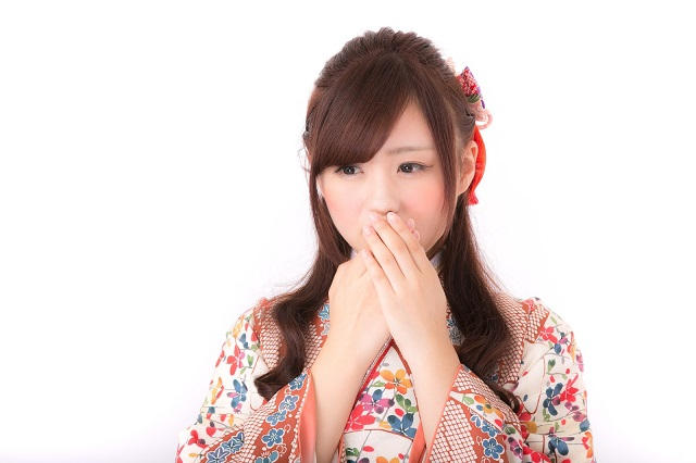 yuka150922210i9a6877_tp_v