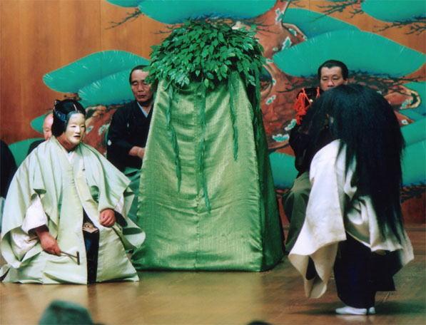 sumidagawa51
