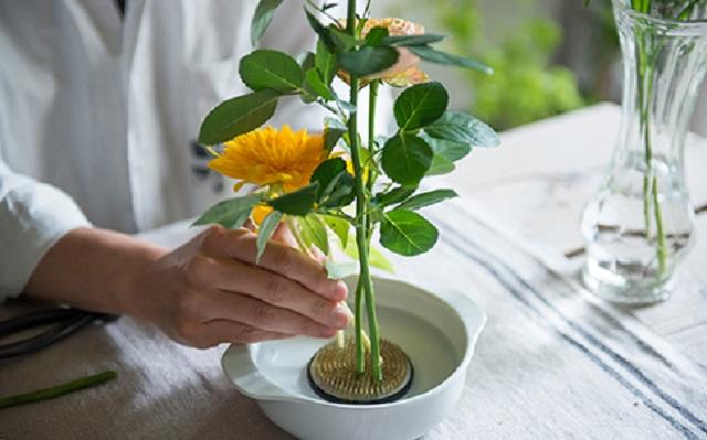 standard_flower_img_04